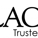 Liberty Tax Selects Xero as Preferred Cloud Accounting Platform – Cadillac News