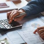 Accounting Methods: How to Pick the Best Option for Your Business