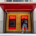 Ex-Wells Fargo VP fights SEC on fake accounts — with silence