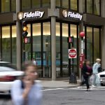 Fidelity to hire 9,000 workers across U.S. amid trading boom