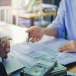 Have Business Debt Consolidation on the Brain? Find Out If It's Right for Your Company