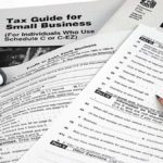 How to File a Business Tax Return in 4 Simple Steps