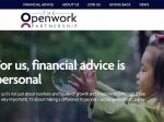 Openwork relaunches women in financial services conference