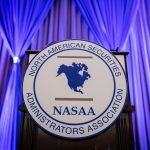 Top securities frauds last year? Promissory notes, stocks and social media, NASAA says